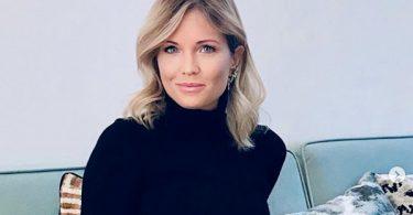 Irene Saderini