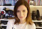 Laura Pausini affida il suo sfogo a Instagram