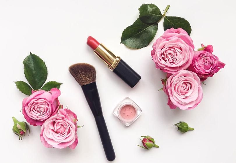 make up biologici